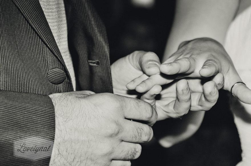 Weddings_IsraelyYurena_Lovelynat-photography_41
