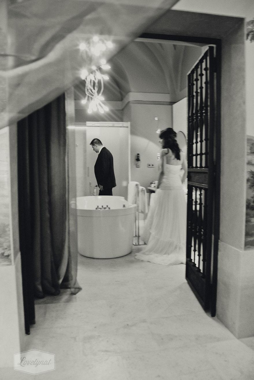 Weddings_IsraelyYurena_Lovelynat-photography_44