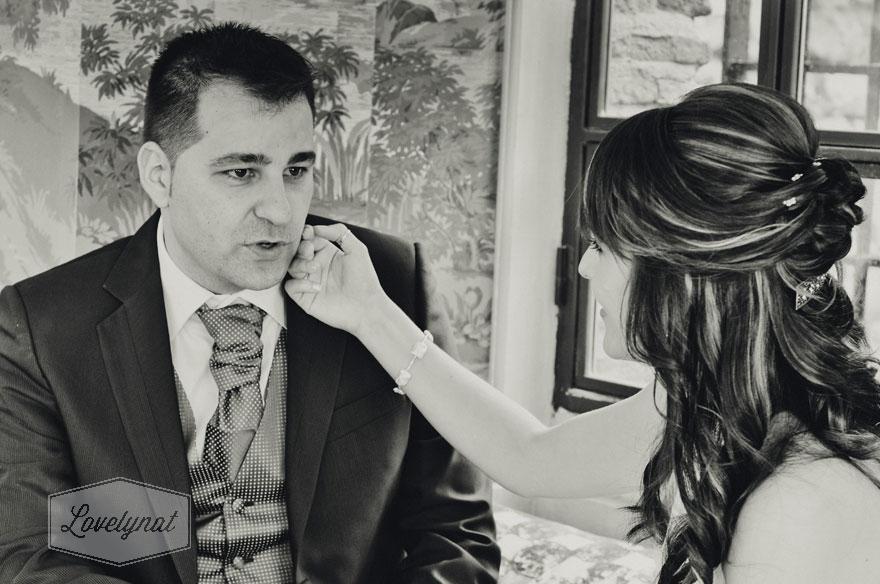 Weddings_IsraelyYurena_Lovelynat-photography_45