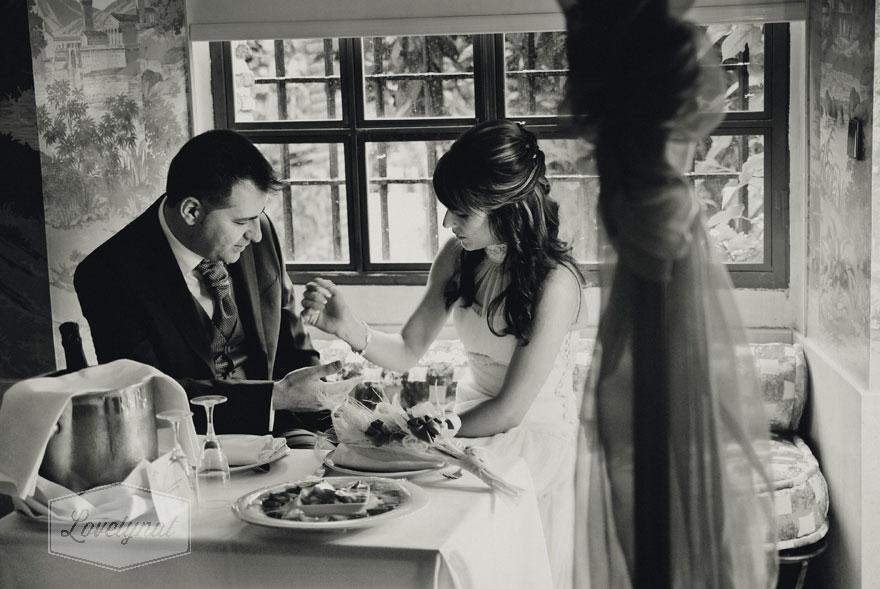 Weddings_IsraelyYurena_Lovelynat-photography_47