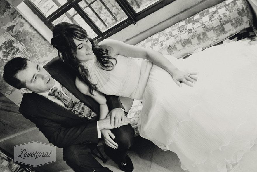 Weddings_IsraelyYurena_Lovelynat-photography_48
