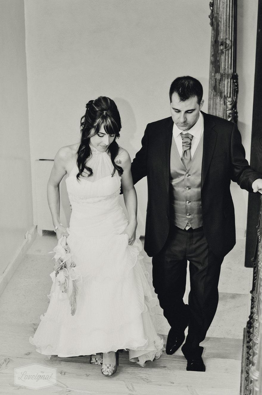 Weddings_IsraelyYurena_Lovelynat-photography_50