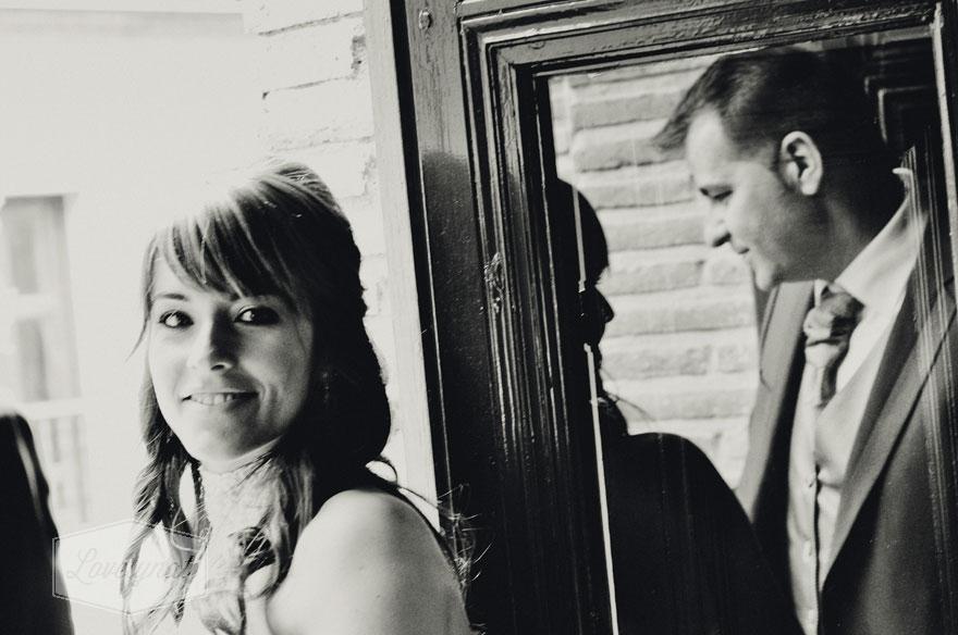 Weddings_IsraelyYurena_Lovelynat-photography_51