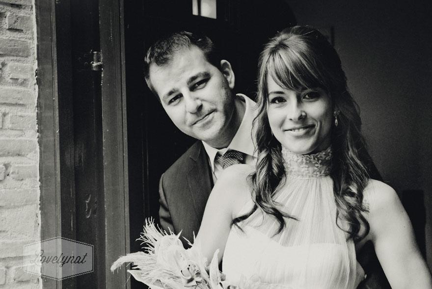 Weddings_IsraelyYurena_Lovelynat-photography_52