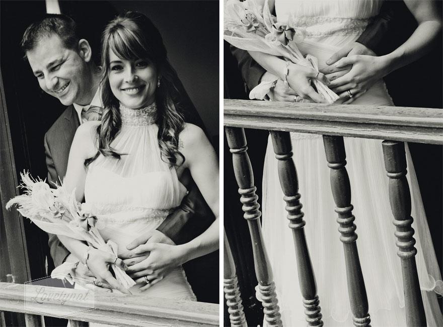 Weddings_IsraelyYurena_Lovelynat-photography_54