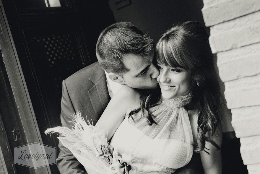 Weddings_IsraelyYurena_Lovelynat-photography_56