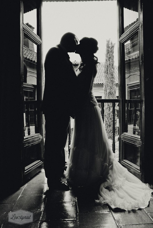 Weddings_IsraelyYurena_Lovelynat-photography_57