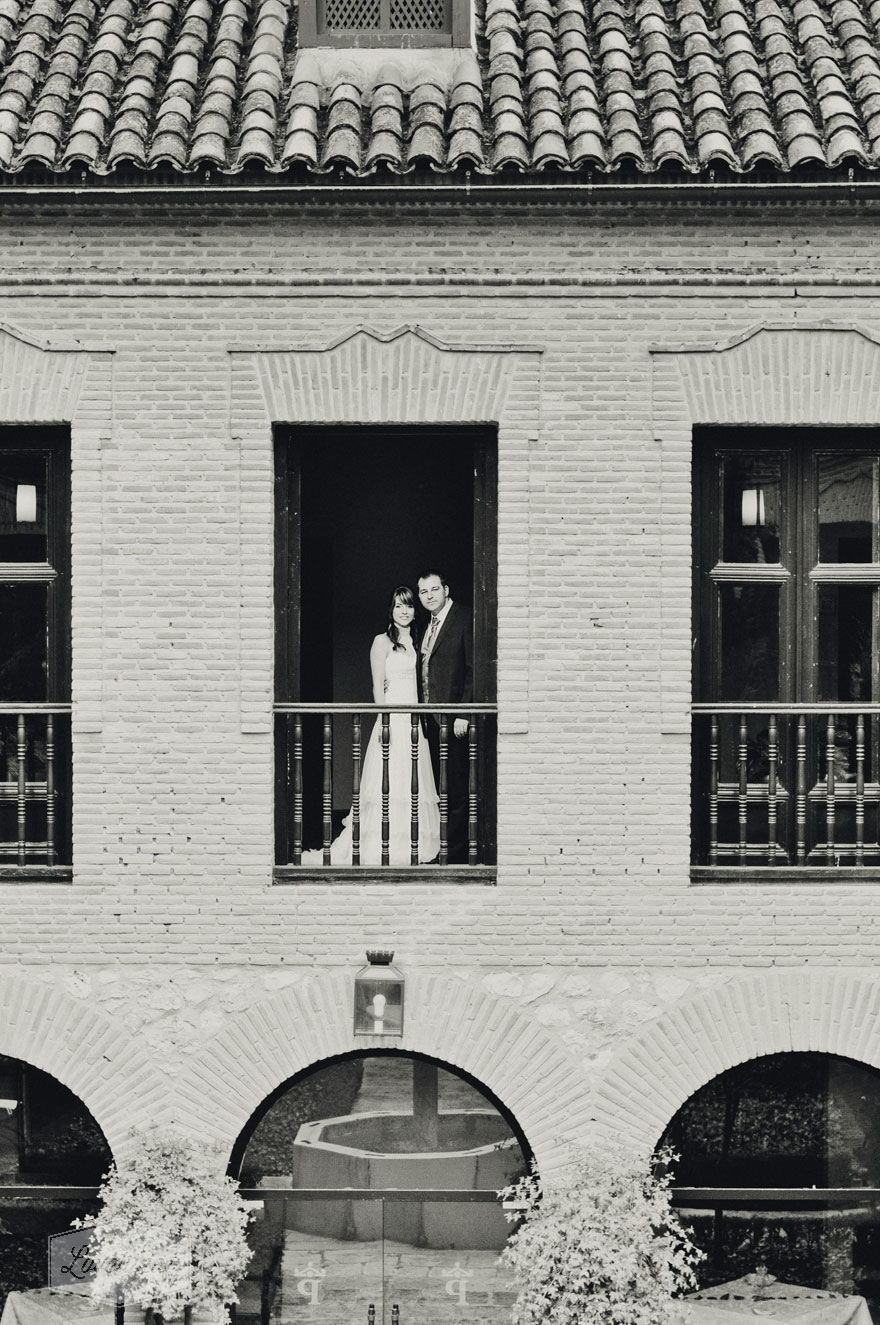 Weddings_IsraelyYurena_Lovelynat-photography_58