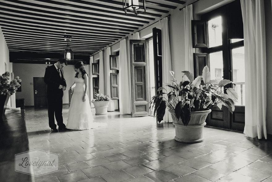 Weddings_IsraelyYurena_Lovelynat-photography_59