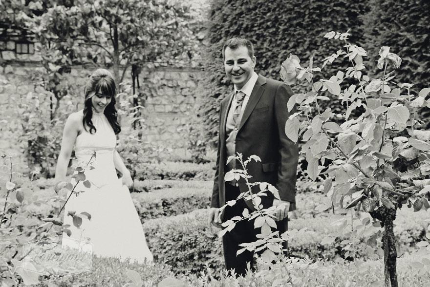 Weddings_IsraelyYurena_Lovelynat-photography_73