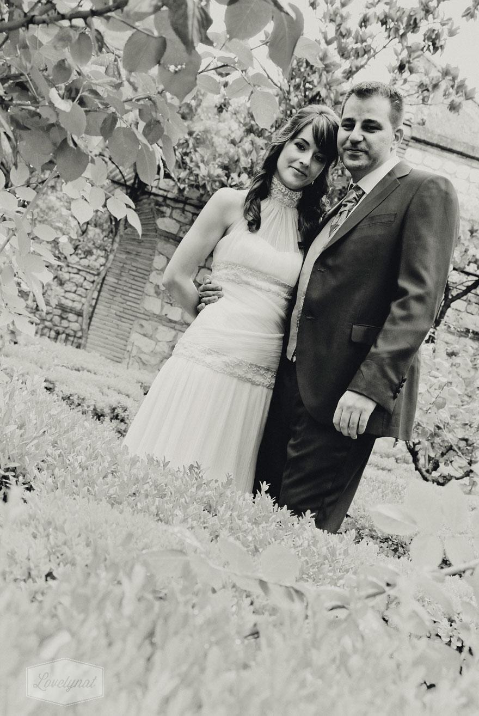 Weddings_IsraelyYurena_Lovelynat-photography_74