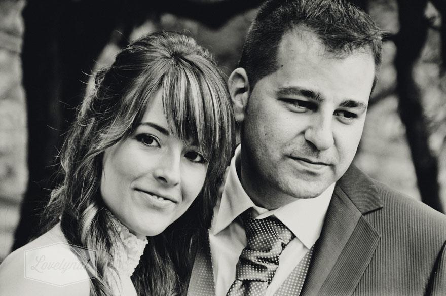 Weddings_IsraelyYurena_Lovelynat-photography_75