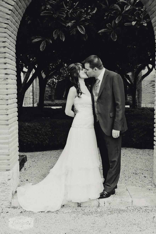 Weddings_IsraelyYurena_Lovelynat-photography_76