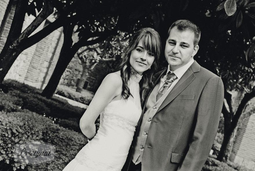 Weddings_IsraelyYurena_Lovelynat-photography_77