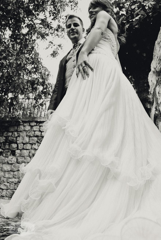 Weddings_IsraelyYurena_Lovelynat-photography_78
