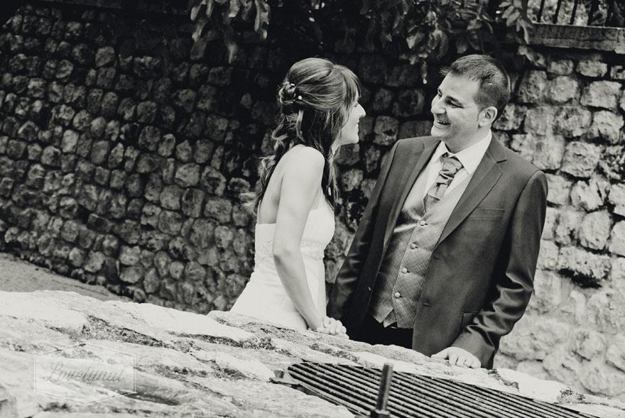 Weddings_IsraelyYurena_Lovelynat-photography_79