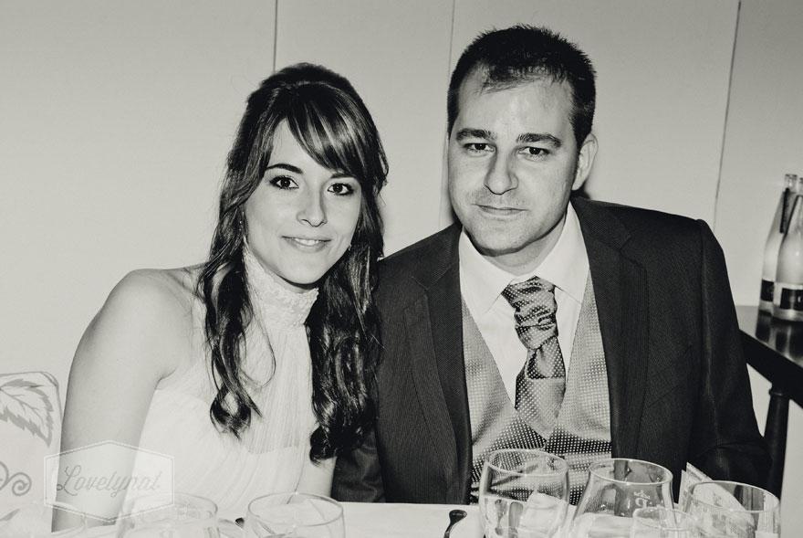 Weddings_IsraelyYurena_Lovelynat-photography_81