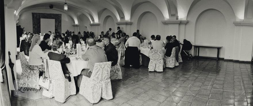 Weddings_IsraelyYurena_Lovelynat-photography_85