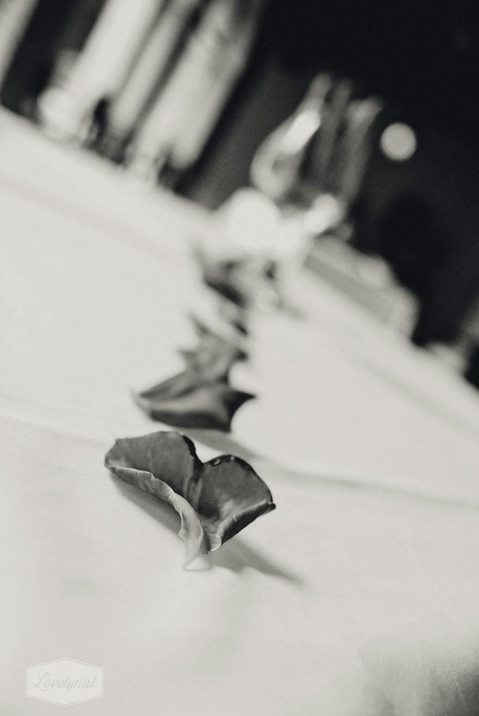 Weddings_IsraelyYurena_Lovelynat-photography_86