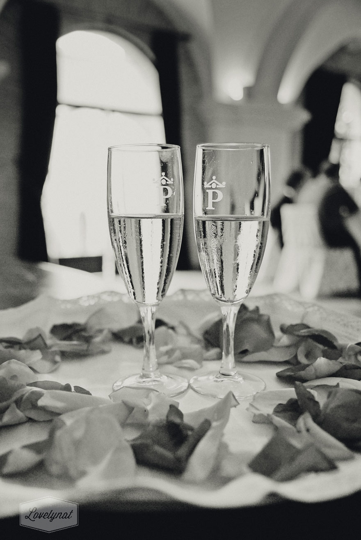 Weddings_IsraelyYurena_Lovelynat-photography_87
