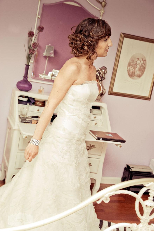 Weddings_RaquelyMikel_Lovelynat-photography_012