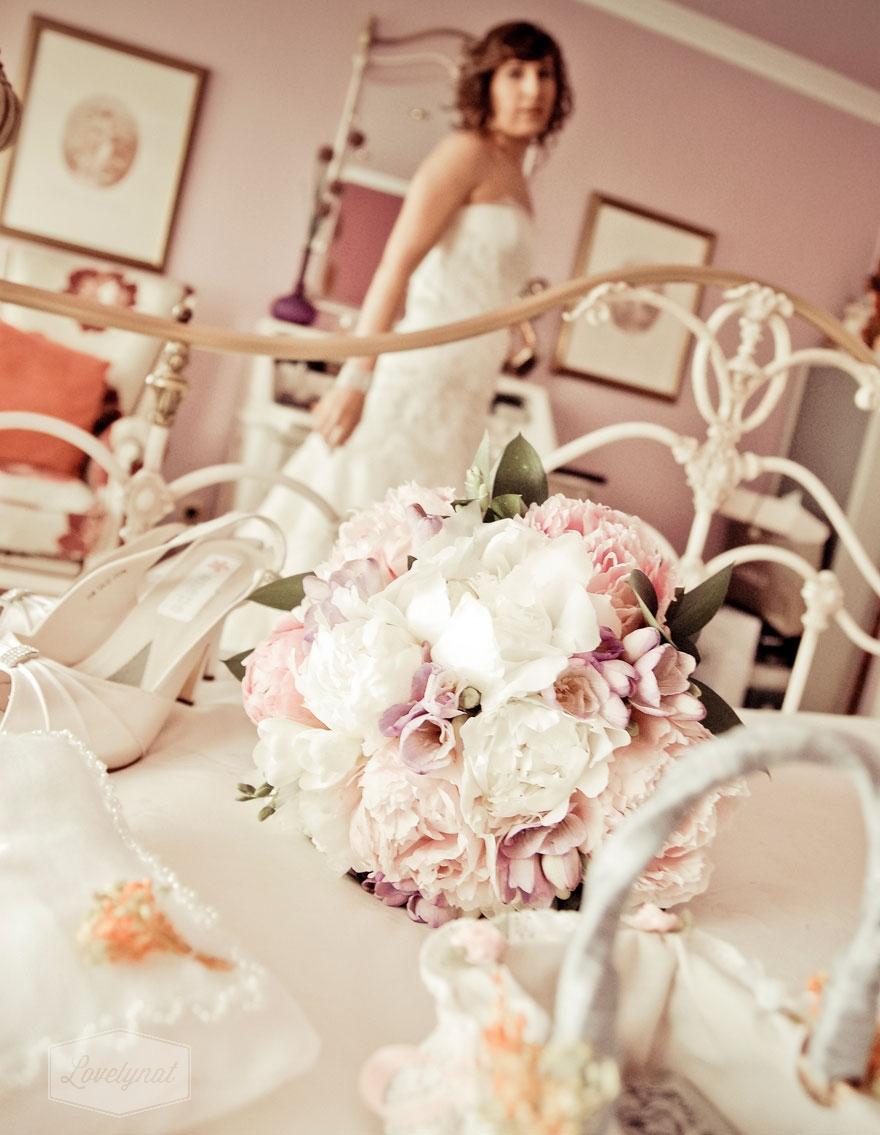 Weddings_RaquelyMikel_Lovelynat-photography_013