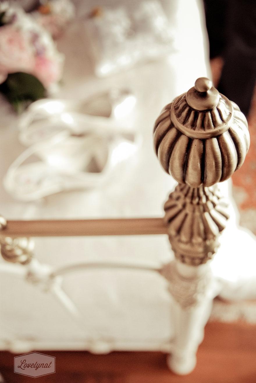Weddings_RaquelyMikel_Lovelynat-photography_014
