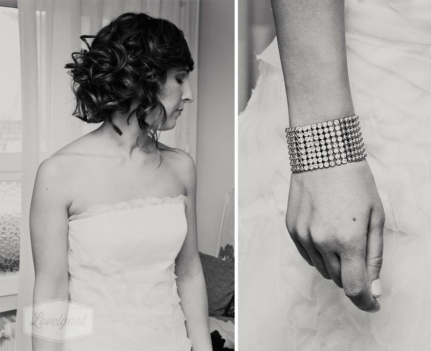 Weddings_RaquelyMikel_Lovelynat-photography_016