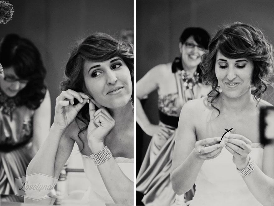 Weddings_RaquelyMikel_Lovelynat-photography_021
