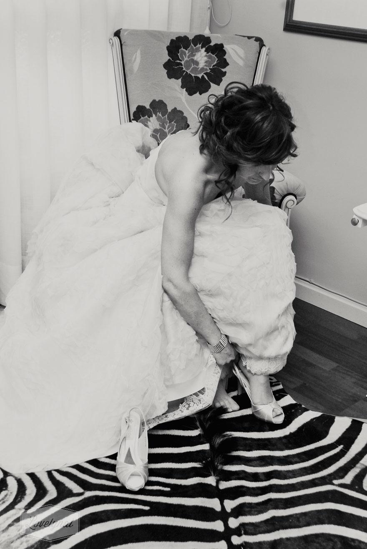 Weddings_RaquelyMikel_Lovelynat-photography_022