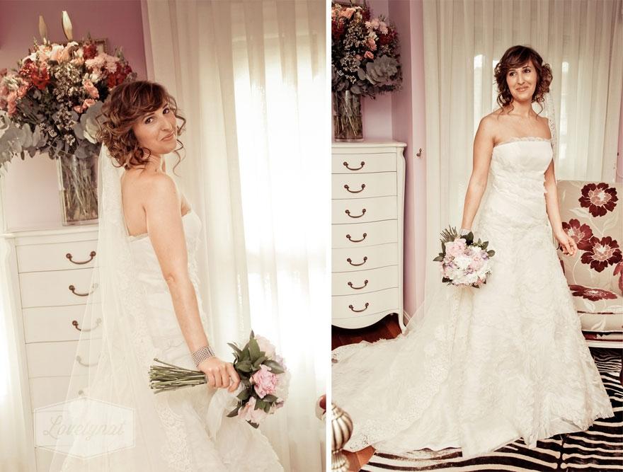 Weddings_RaquelyMikel_Lovelynat-photography_023