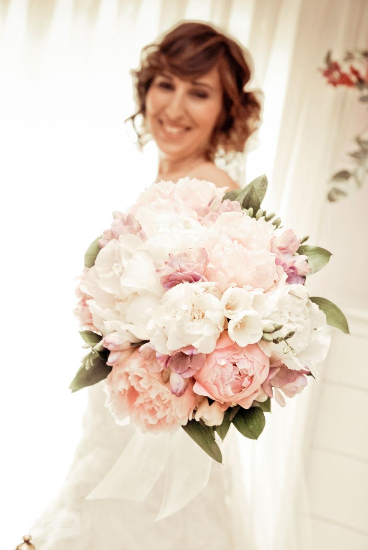 Weddings_RaquelyMikel_Lovelynat-photography_028