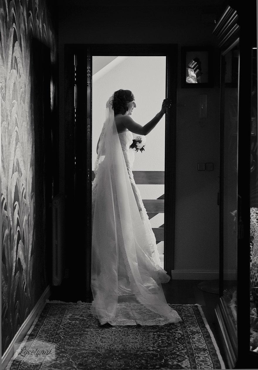 Weddings_RaquelyMikel_Lovelynat-photography_031