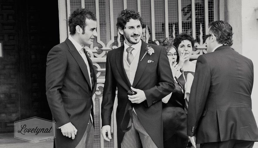 Weddings_RaquelyMikel_Lovelynat-photography_037