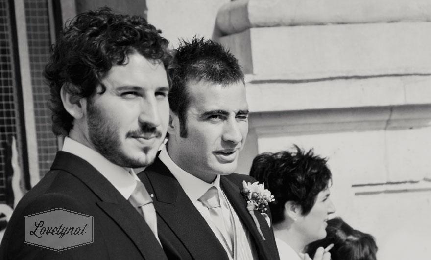 Weddings_RaquelyMikel_Lovelynat-photography_038