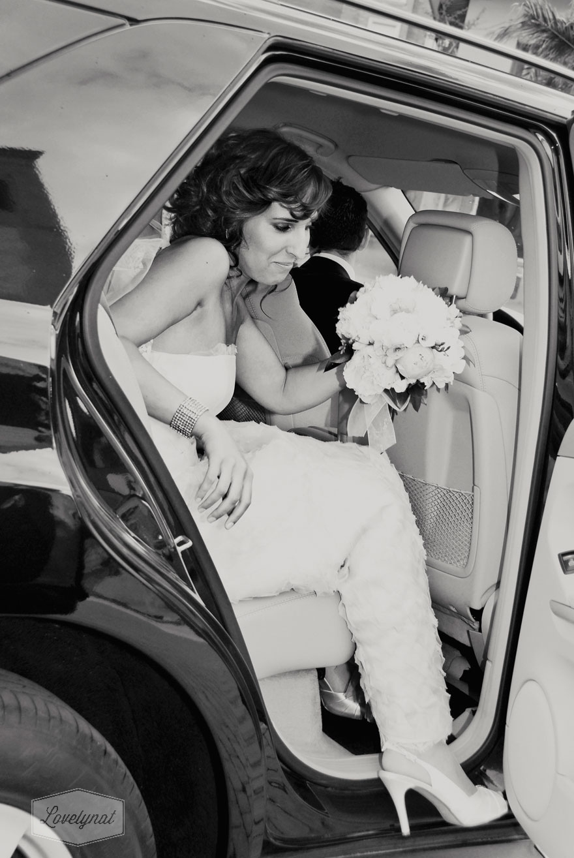 Weddings_RaquelyMikel_Lovelynat-photography_041
