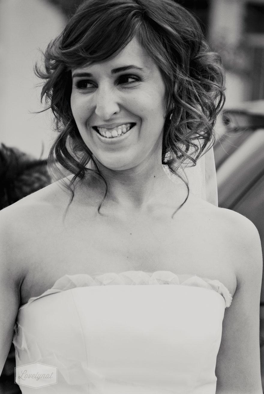 Weddings_RaquelyMikel_Lovelynat-photography_042