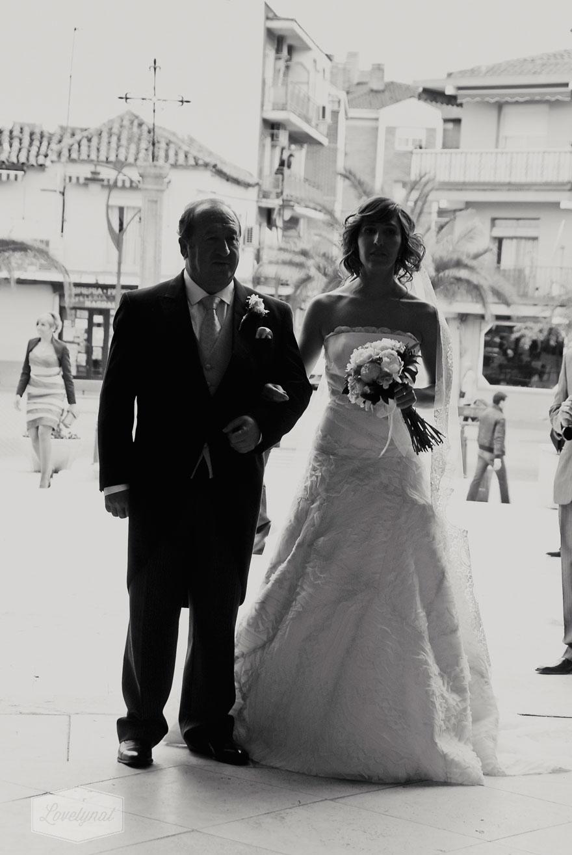 Weddings_RaquelyMikel_Lovelynat-photography_044