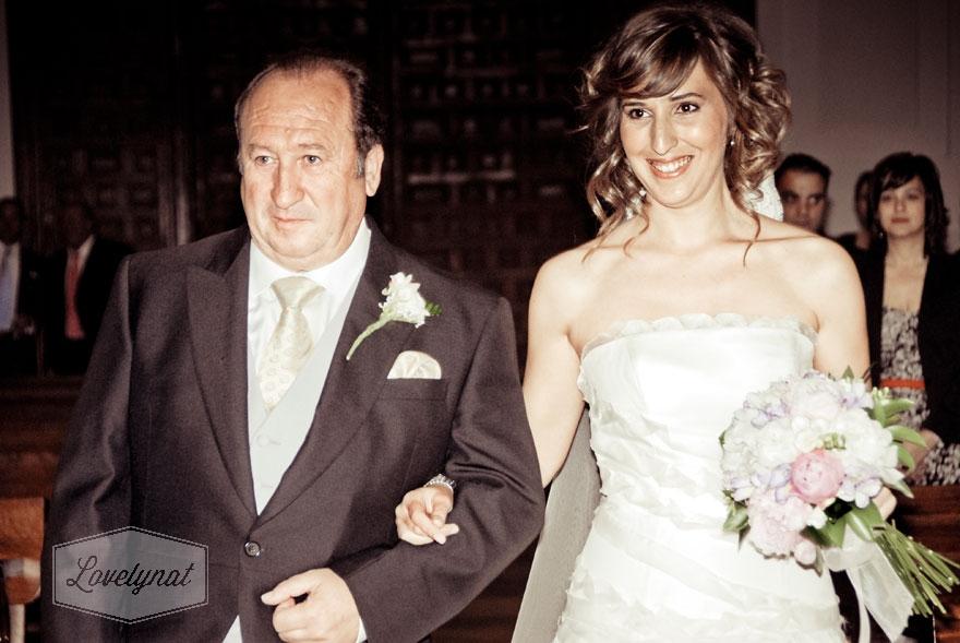 Weddings_RaquelyMikel_Lovelynat-photography_046