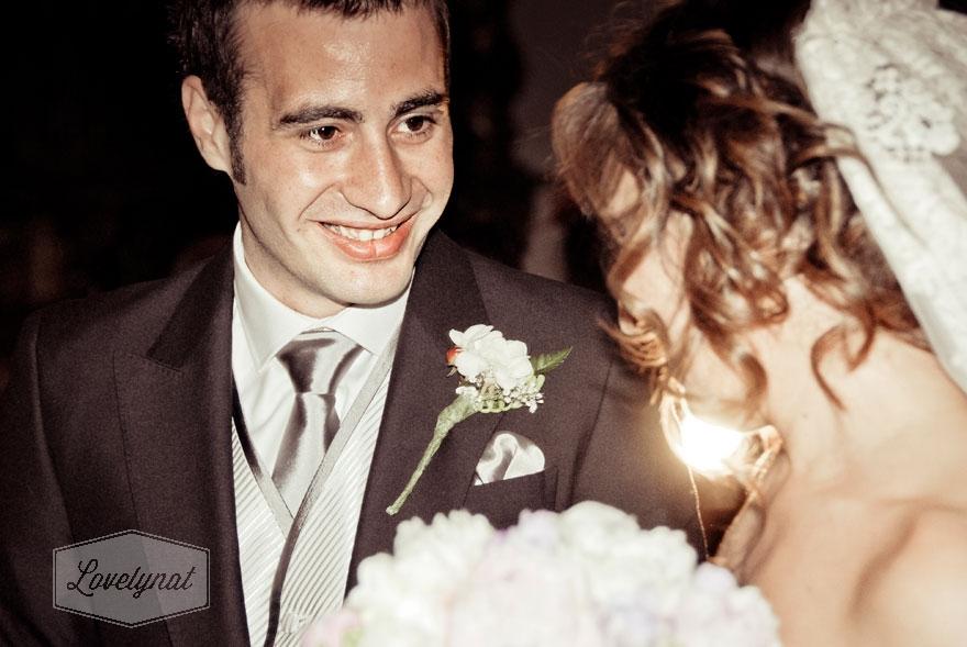 Weddings_RaquelyMikel_Lovelynat-photography_049