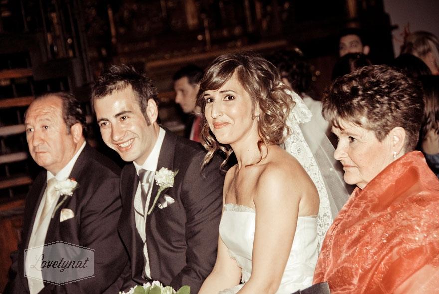 Weddings_RaquelyMikel_Lovelynat-photography_051