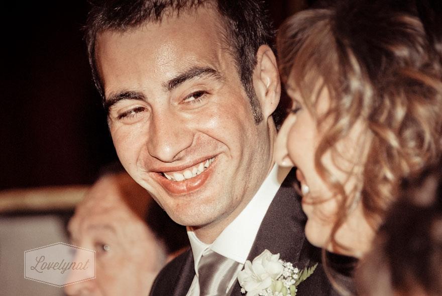 Weddings_RaquelyMikel_Lovelynat-photography_053