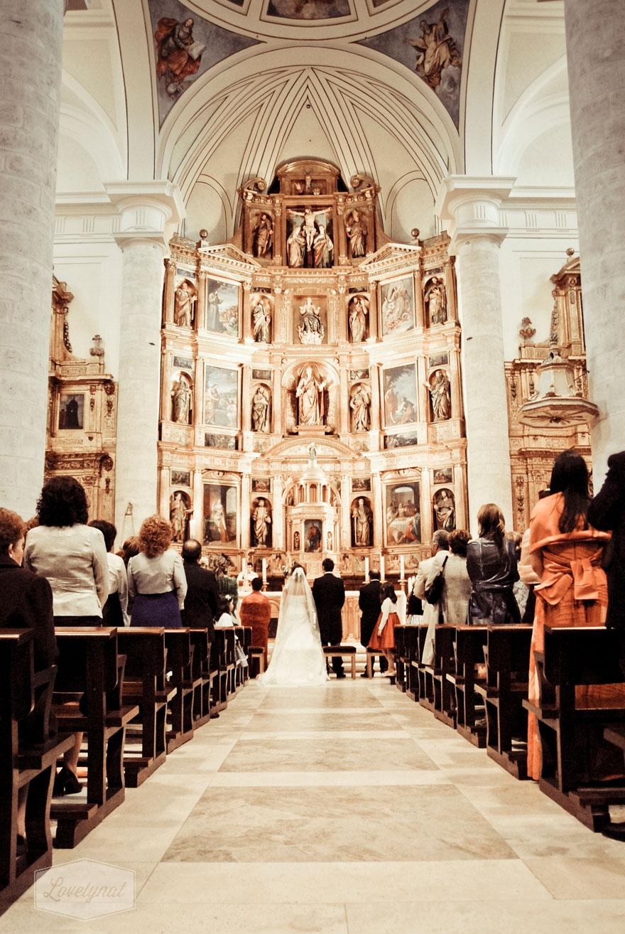 Weddings_RaquelyMikel_Lovelynat-photography_054
