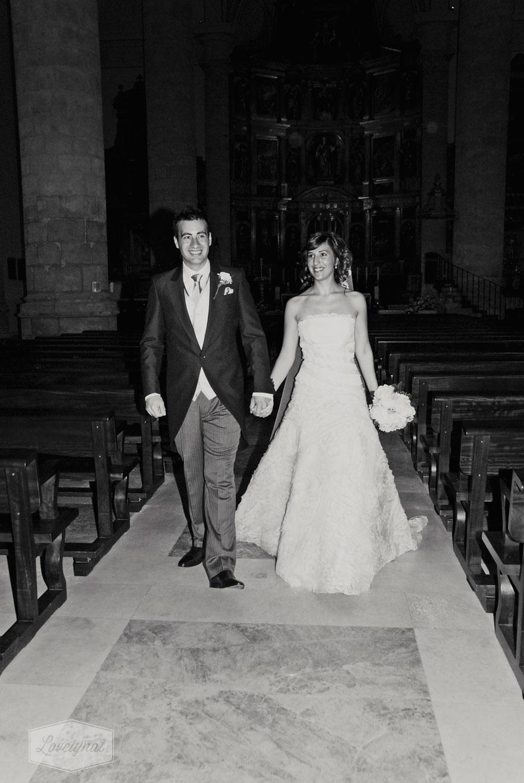 Weddings_RaquelyMikel_Lovelynat-photography_058