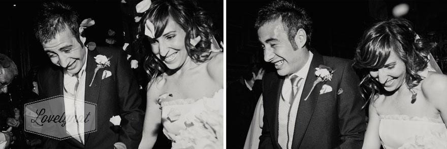 Weddings_RaquelyMikel_Lovelynat-photography_062