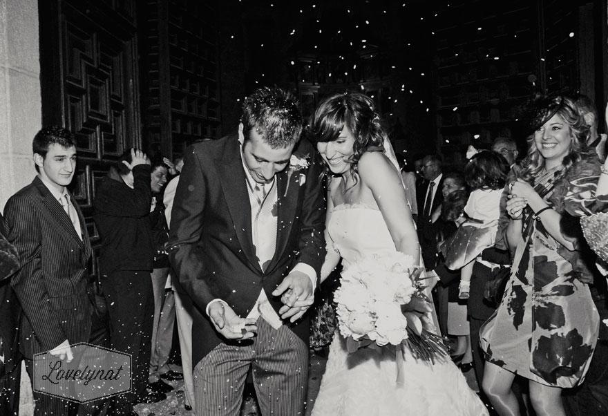 Weddings_RaquelyMikel_Lovelynat-photography_064