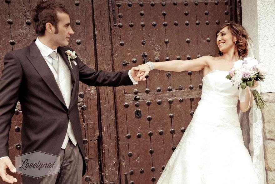 Weddings_RaquelyMikel_Lovelynat-photography_067