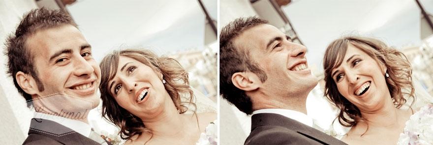 Weddings_RaquelyMikel_Lovelynat-photography_069