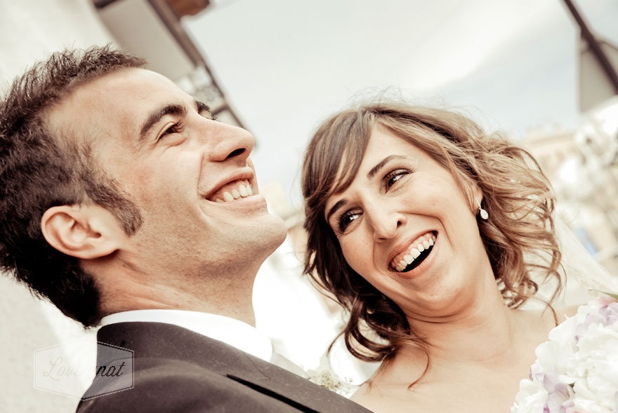 Weddings_RaquelyMikel_Lovelynat-photography_071