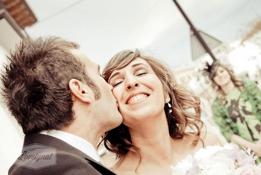 Weddings_RaquelyMikel_Lovelynat-photography_073